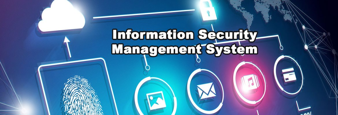 information-security-management-system